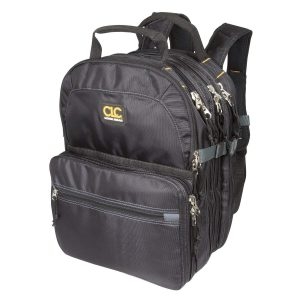CLC Tools Backpack - 75 Pocket