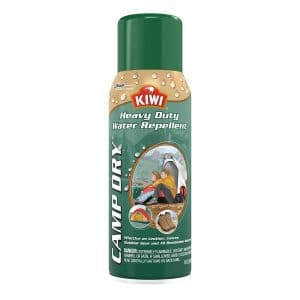 Kiwi Camp Dry Water Repellent