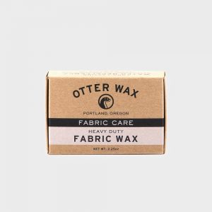 Otter Wax Bar